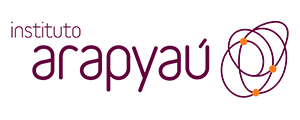 logo: Instituto Arapyaú