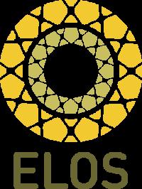 Logo: Elos