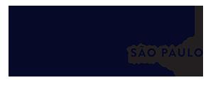 logo: The Aspen Institute - Global Opportunity Youth Network : São Paulo