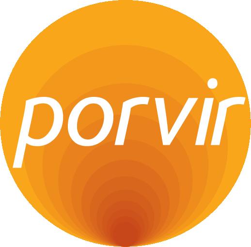 Logo: Porvir