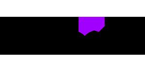 logo: accenture