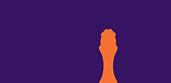 logo: Choice