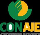 logo: CONAJE