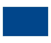 Logo: Catholic Relief Services
