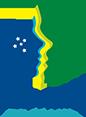logo: Escoteiros do Brasil