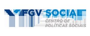 logo: FGV Social