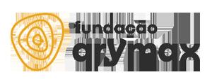 logo: Fundação Arymax
