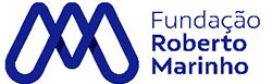 logo: Fundação Roberto Marinho