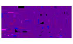 Logo: Fundação Telefônica