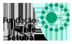 Logo: Fundação Tide Setubal