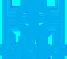 logo: Globo