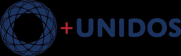 Logo: + Unidos