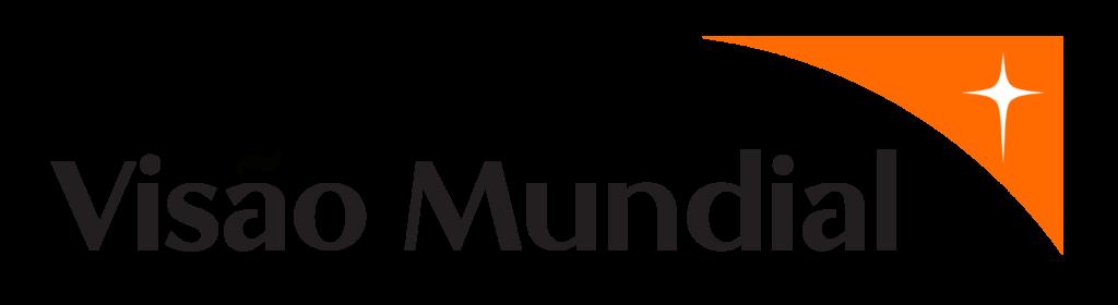 Logo: Visão Mundial