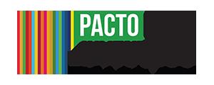 logo: Pacto das Juventudes