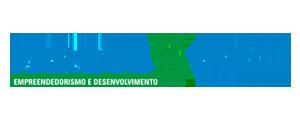 logo: Parque Social - Empreendedorismo e Desenvolvimento