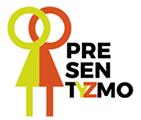 logo: Presentyzmo