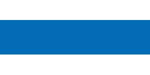 Logo: Prudencial