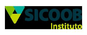 logo: Instituto Sicoob