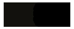 Logo: UNESCO