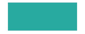 logo: Instituto Veredas