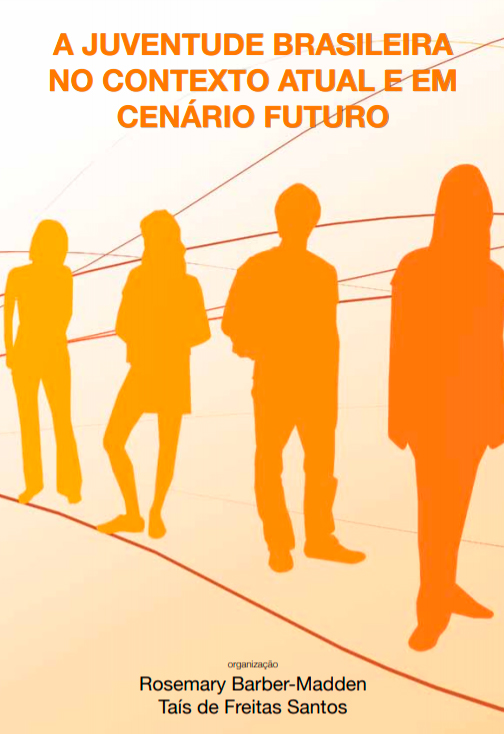 capa da publicação