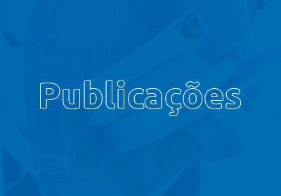 Acessar publicações
