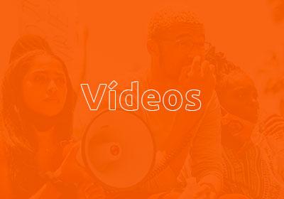 Acessar vídeos